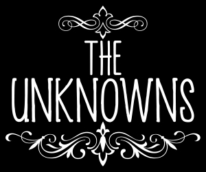 _theunknowns_flat1